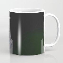 cobra rosa Coffee Mug