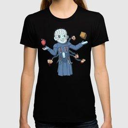 K-Pinhead T-shirt