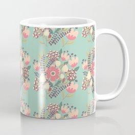 Spring Equinox Coffee Mug