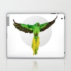 Messenger 008 Laptop & iPad Skin