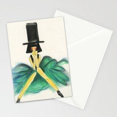 Ponder Stationery Cards