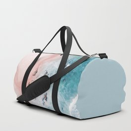 sea bliss Duffle Bag