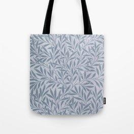 "William Morris ""Willow"" 4. Tote Bag"