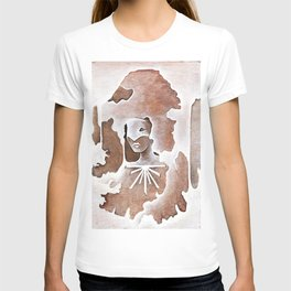 Nine in the  Sky T-shirt