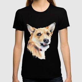 Kelpie Lily T-shirt