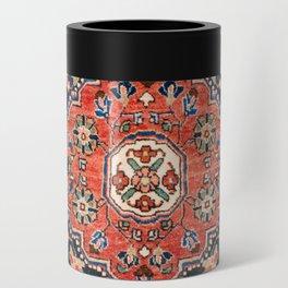 Djosan Poshti West Persian Rug Print Can Cooler