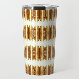 Eclipsemod7 Travel Mug
