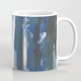 EGYPTIAN MAN Coffee Mug