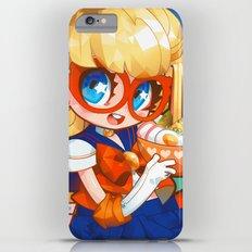 v soba iPhone 6 Plus Slim Case