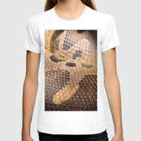 anaconda T-shirts featuring Anaconda by theGalary