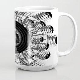 Blows your mind Coffee Mug