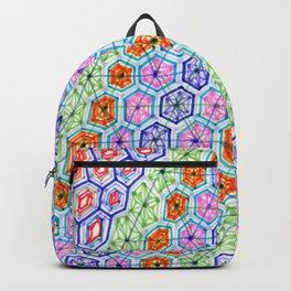 ptrn Backpack