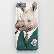 Rhinoceros Slim Case iPhone 6s