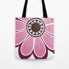 Flower 22 Tote Bag