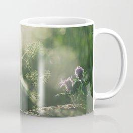 a world of its own Coffee Mug