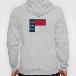 flag of north carolina-south,america,usa,Old North State,Tar Heel,North Carolinian,Charlotte,Raleigh Hoody
