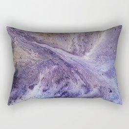 Spyre in Space Rectangular Pillow