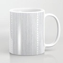 nostromo mist Coffee Mug