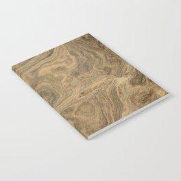 Sand [3] Notebook