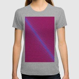 glutch #6 T-shirt