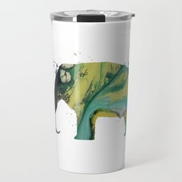 Mammoth Travel Mug
