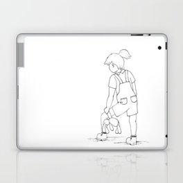 Tilly & Scout Laptop & iPad Skin