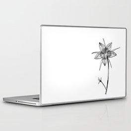 Legousia Laptop & iPad Skin