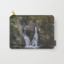 bash bish Carry-All Pouch