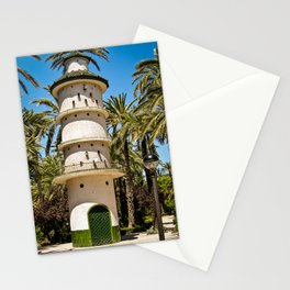 Dovecote Stationery Cards