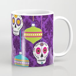 Feliz Navidad! Coffee Mug