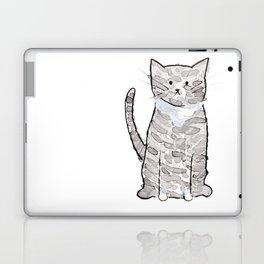 PENELOPE Laptop & iPad Skin