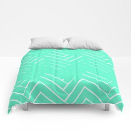 Brick composition CB Comforters
