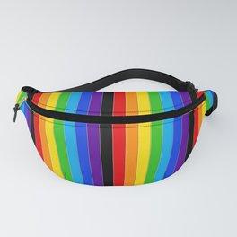 LGBTQ Pride Fanny Pack