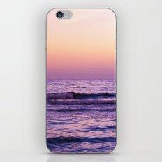 Wild Dream iPhone & iPod Skin
