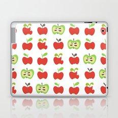 apple lover Laptop & iPad Skin