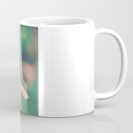 Beautifully Imperfect Coffee Mug