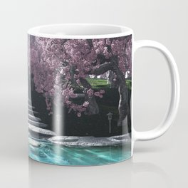 Chisen Coffee Mug
