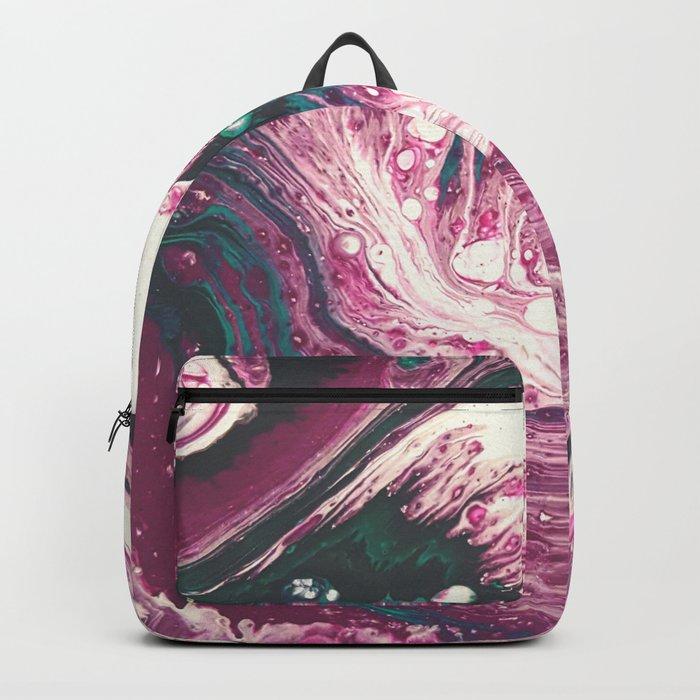 Shaman Backpack