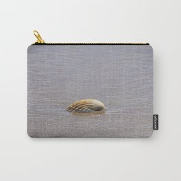 Seashell II Carry-All Pouch