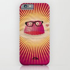 Disguise In Love With You iPhone 6s Slim Case