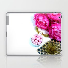 Hues of Design - 1024 Laptop & iPad Skin