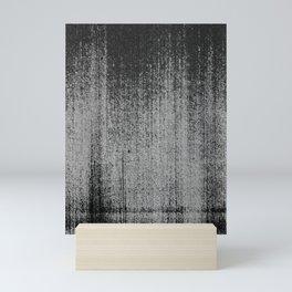 SCRATCHES / Four Mini Art Print