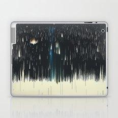 warpspeed Laptop & iPad Skin