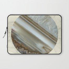 Delphi Laptop Sleeve