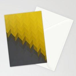 RHOMBUS No6 Stationery Cards