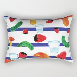 Russki standard Rectangular Pillow
