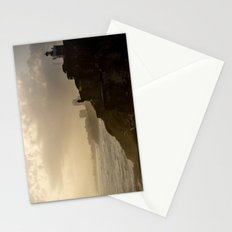 Puerto Rico From Old to New Stationery Cards