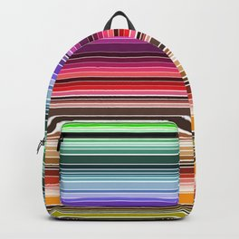 Lines-1A Backpack