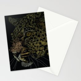 Spots Stationery Cards