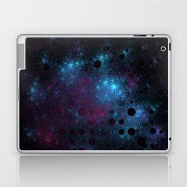 Bubblescape Laptop & iPad Skin